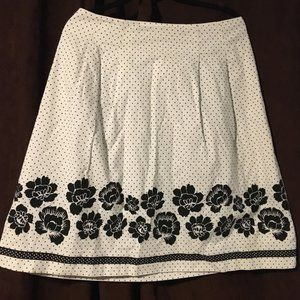 Classic First Issue by Liz Claiborne Skirt